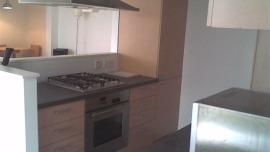 Apartment Maxwell Street Glasgow - Apt 13976