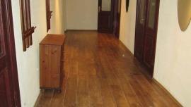 Apartment Merķeļa iela Riga - Apt 22843