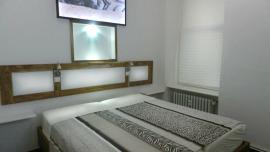 Apartment Mindener Straße Berlin - Apt 25666