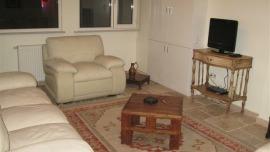 Apartment Mis Sk Istanbul - Apt 19310