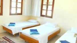 Apartment Mustafa Kemal Blv Fethiye - Apt 27247