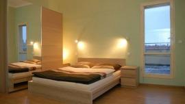 Apartment Prague Narodni trida 17 Praha