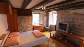 Apartment Narodni trg Split - Apt 15623