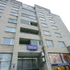 2-bedroom Apartment Tallinn Sadama with kitchen for 3 persons