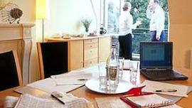 Apartment Newbridge Dr Dublin - Apt 1703