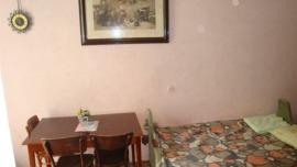 Apartment Novyi Svit Lviv - Apt 24045