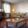 2-bedroom Apartment Warszawa Śródmieście with kitchen for 6 persons