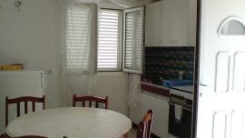 Apartment Obala kralja Zvonimira Trogir - Apt 20665