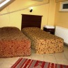 2-bedroom Apartment Istanbul Fatih with kitchen for 4 persons