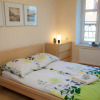1-bedroom Gdańsk Downtown with kitchen for 4 persons