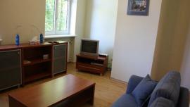 Apartment Ogarna Gdańsk - Apt 257