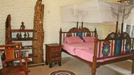 Apartment Old Malindi Rd Mombasa - Apt 20784