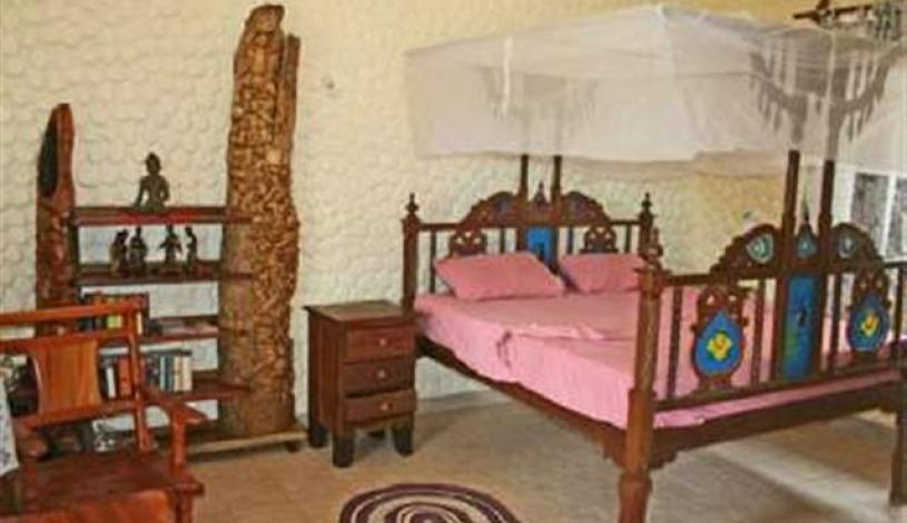 Apartment Old Malindi Rd Mombasa - Apt 20784