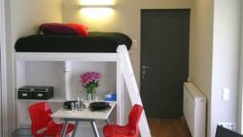 Apartment Orminiou Athens - Apt 18807