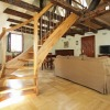 2-bedroom Apartment Praha Old Town with-balcony and with kitchen