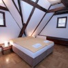 3-bedroom Apartment Praha Old Town with kitchen for 6 persons