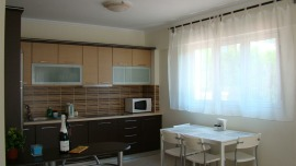 Apartment 1 Attica - Apt 23944