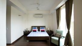 Apartment 1053 Delhi - Apt 26438