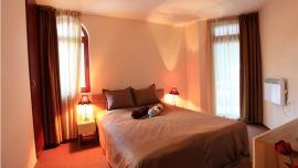 Apartment 864 Pamporovo - Apt 25429