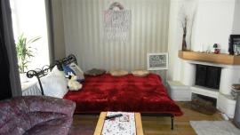 Apartment Uus Tallinn - Apt 30529