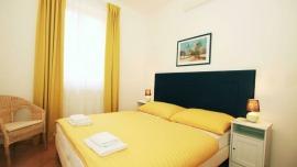 Apartments V Lesicku Praha - 1-bedroom apartment