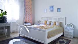 GARNI hotel Ostrava