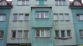 Hotel Paradise*** Ostrava
