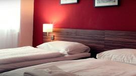 Hotel Veronika*** Ostrava