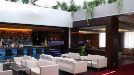 Best Western hotel Vista Ostrava