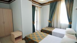 Apartment Paşa Cami Sokak (Kaleiçi) Antalya - Apt 28962