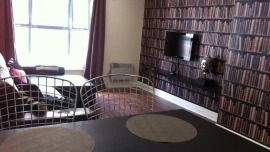 Apartment Parnell St Dublin - Apt 27380