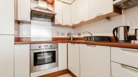 Apartment Parnell St 1 2 Dublin - Apt 48225