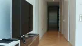 Apartment Paul-Robeson-Straße Berlin - Apt 36377