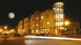 Hotel La Rosa Frýdek-Místek