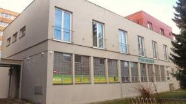 Penzion JBI Wellness Kolín