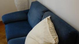 Apartment Piscina Venier Venezia - Apt 33501
