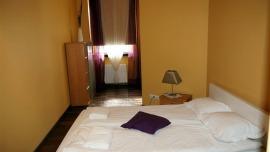 Apartment Piwna Warszawa - Piwna Gold