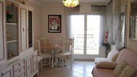 Apartment Place du Commandant Maria Cannes - Apt 49023