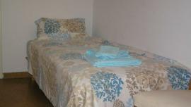 Apartment Platia Agiou Nikolaou Athens - Apt 20235