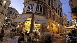 Apartment Plaza San Francisco Málaga - Apt 27271