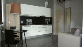 Apartment pl. Solny Wrocław - Apt 20293