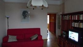 Apartment pl. Tadeusza Kościuszki Wrocław - Apt 15670
