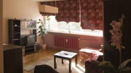 Apartment Podwale Wrocław - Apt 17644