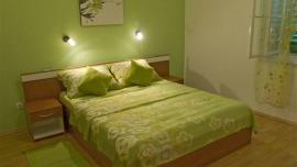 Apartment Poljana kneza Trpimira Split - Apt 21233
