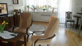 Apartment Polna Sopot - Apt 23067