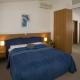 Einbettzimmer - EA HOTEL POPULUS Praha