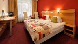 PREMIUM **** business hotel bratislava Bratislava
