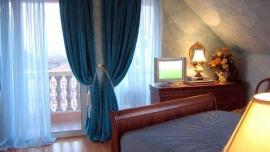 Apartment Prilaz Vladimira Nazora Split - Apt 17991