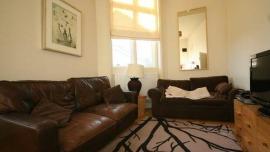 Apartment Promenade Cheltenham - Apt 37231