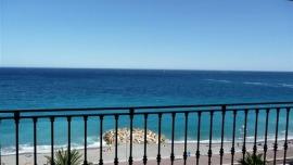 Apartment Promenade des Anglais Nice - Apt 27177